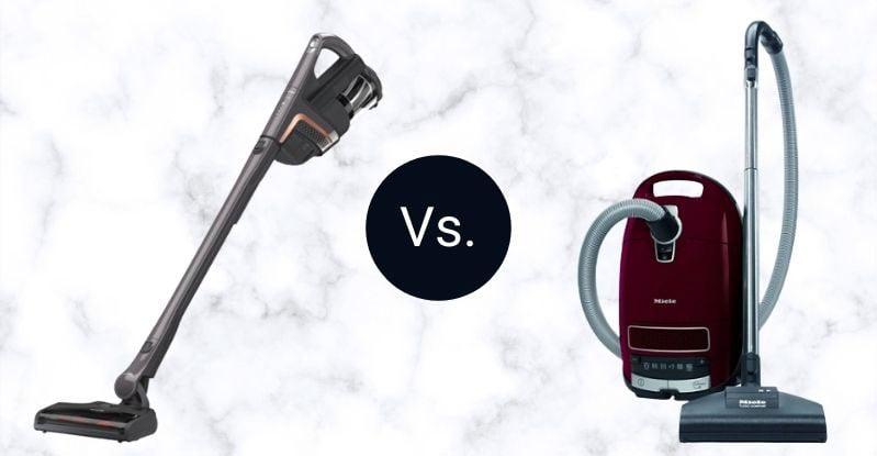 Miele-Triflex-Vacuum-Comparison