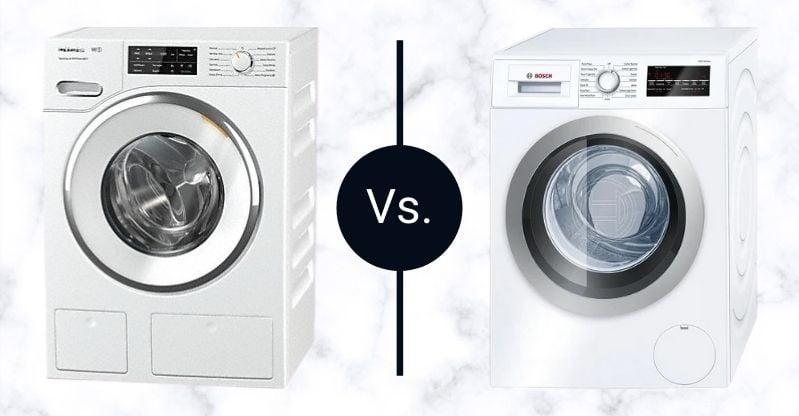 Miele-Vs-Bosch-500-Series-Compact-Laundry (1)