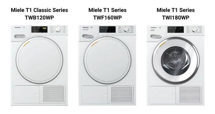 Miele-compact-dryers-(1)