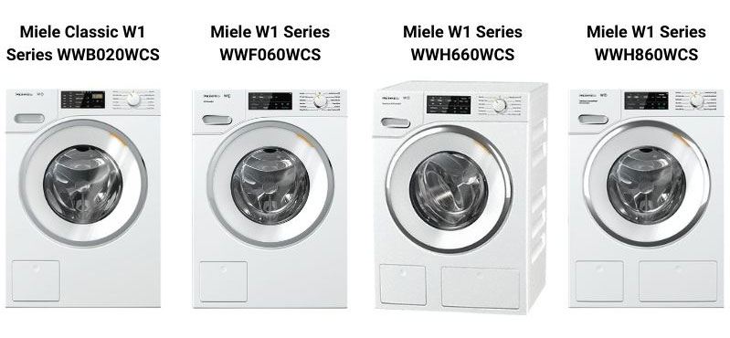 Miele-compact-washers