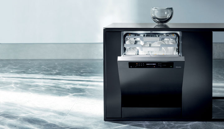 Miele-g7000-series-dishwasher