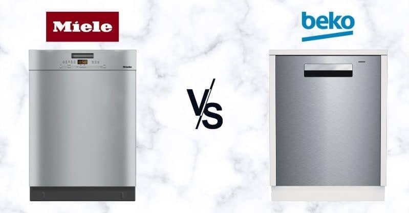 Miele-vs-beko-dishwashers-(2)