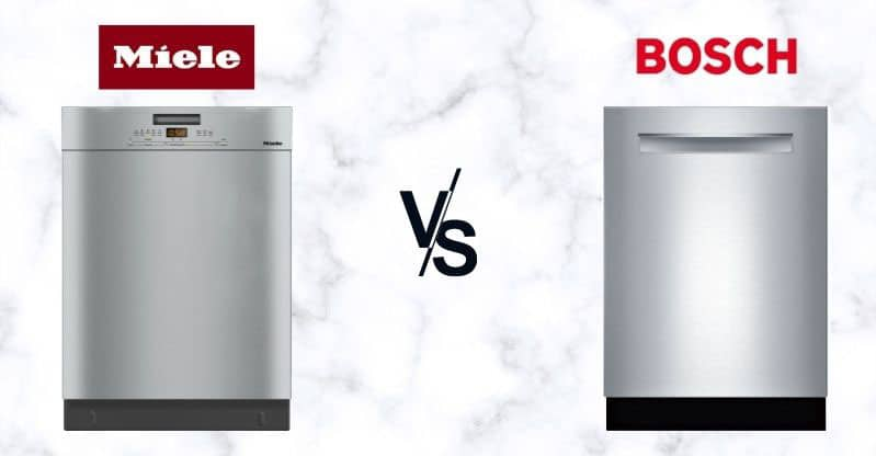 Miele-vs-bosch-dishwashers-2