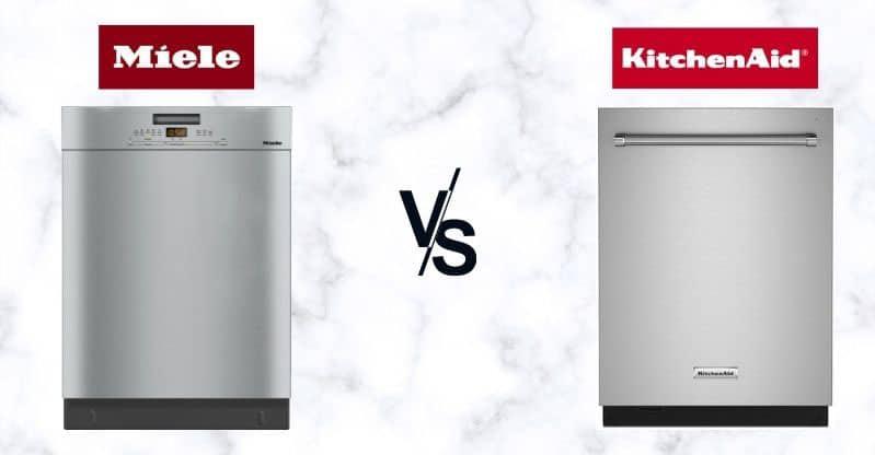 Miele-vs-kitchenaid-m-series-dishwashers-