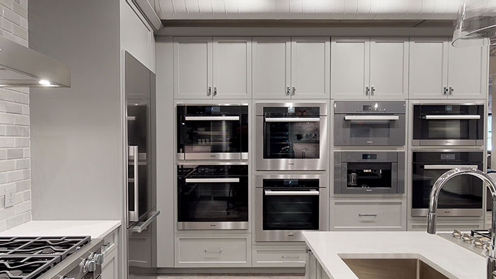 Miele-wall-ovens-and-miele-steam-ovens