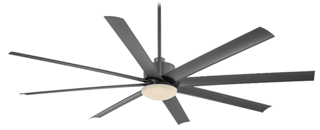"Minka Aire 84"" Slipstream Ceiling Fan-1.png"