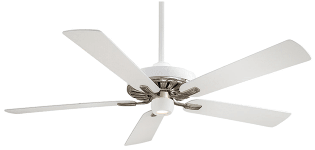 "Minka Aire Iconic 60"" Ceiling Fan.png"