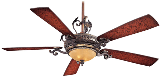 "Minka Aire Napoli 68"" Ceiling Fan.png"
