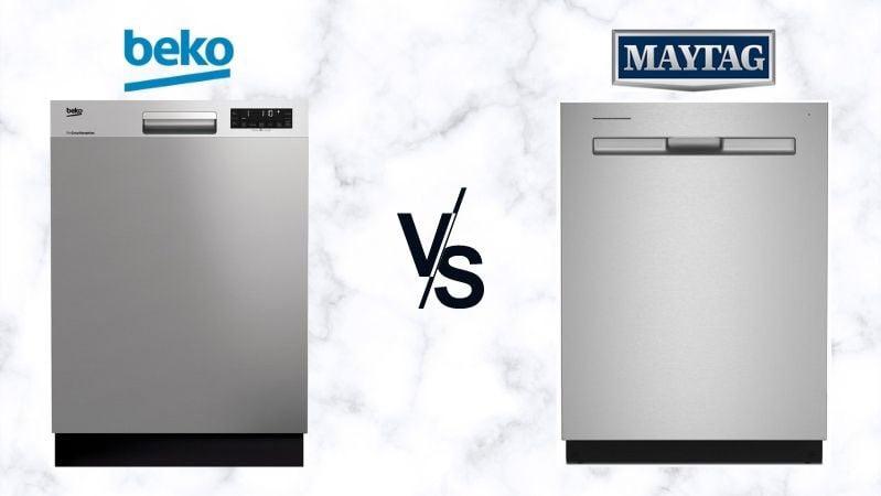 Most-Affordable-Dishwasher-Beko-or-Maytag
