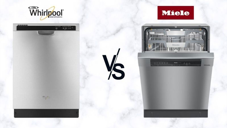 Most-Reliable-Dishwasher-Whirlpool-or-Miele