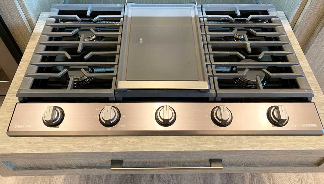 New-Samsung-Gas-Cooktop