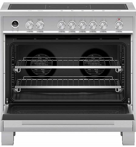 OR36SDI6X1-Oven