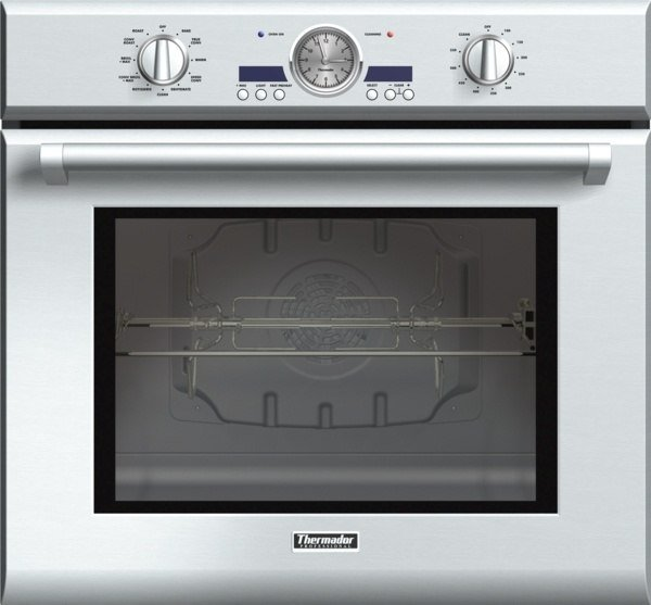 Thermador-Professional-Single-Wall-Oven