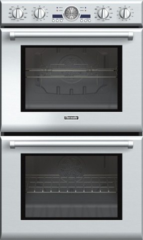 Thermador-Professional-Double-Wall-Oven