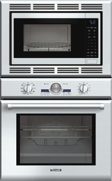 Thermador-Professional-Combination-Wall-Oven