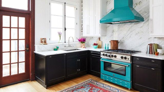 Photo-Courtesty-of-Houzz-custom-color-appliances