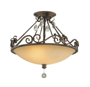 Best Mediterranean Dining Room Lighting Reviews Ratings
