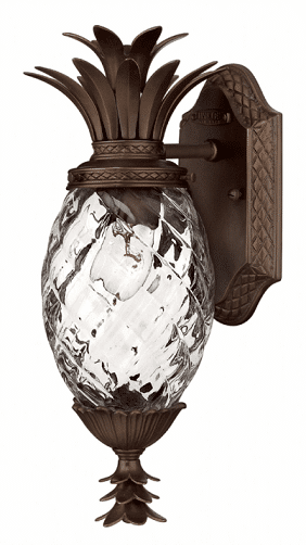 Plantation-Series-Wall-Mounted-Lantern-1