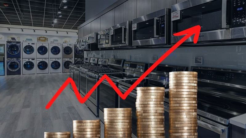 Price-Increases-Graphic-Yale-Appliance