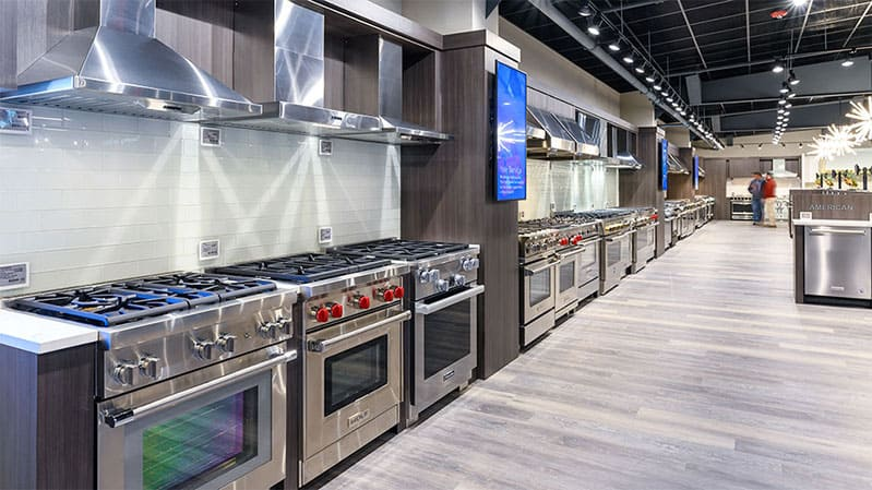 Professional-Ranges-at-Yale-Appliance-1