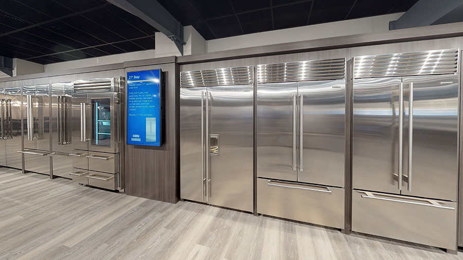 Professional-refrigeration-at-yale-appliance-in-hanover
