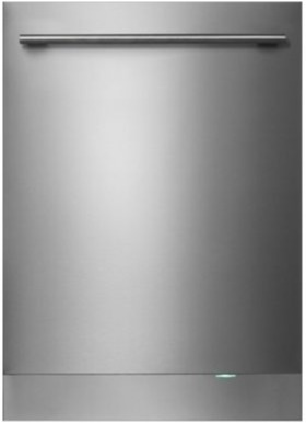 Quiet-Dishwashers-Asko-Dishwasher-DBI675THXXLS