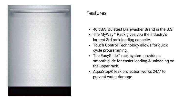 Quiet-Dishwashers-BOSCH-SHXM88Z75N