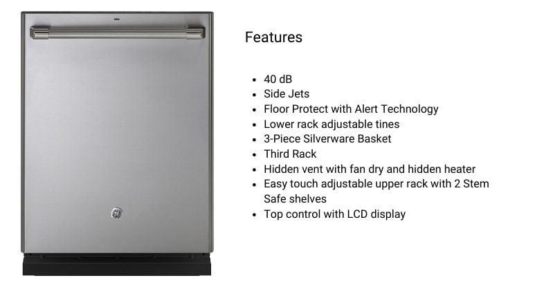 Quiet-Dishwashers-CAFÉ-APPLIANCES-CDT866P2MS1