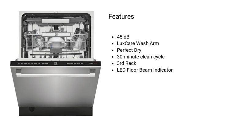 Quiet-Dishwashers-Electrolux-Dishwasher-EDSH4944AS