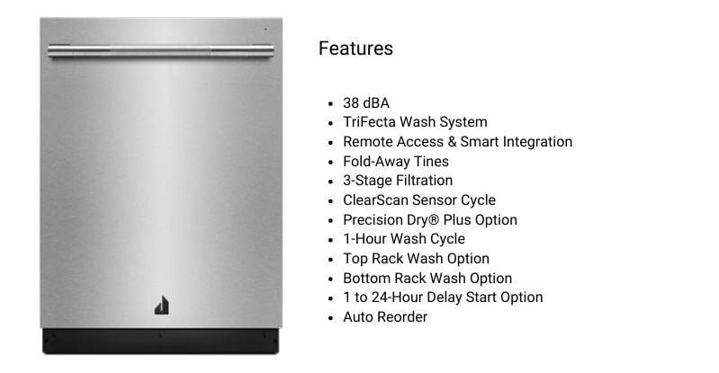 Quiet-Dishwashers-Jenn-Air-Dishwasher-JDTSS244GL