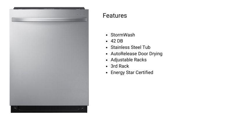 Quiet-Dishwashers-SAMSUNG-DW80R7061US