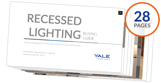 Recessed-Lighitng-Buying-Guide-Page.png