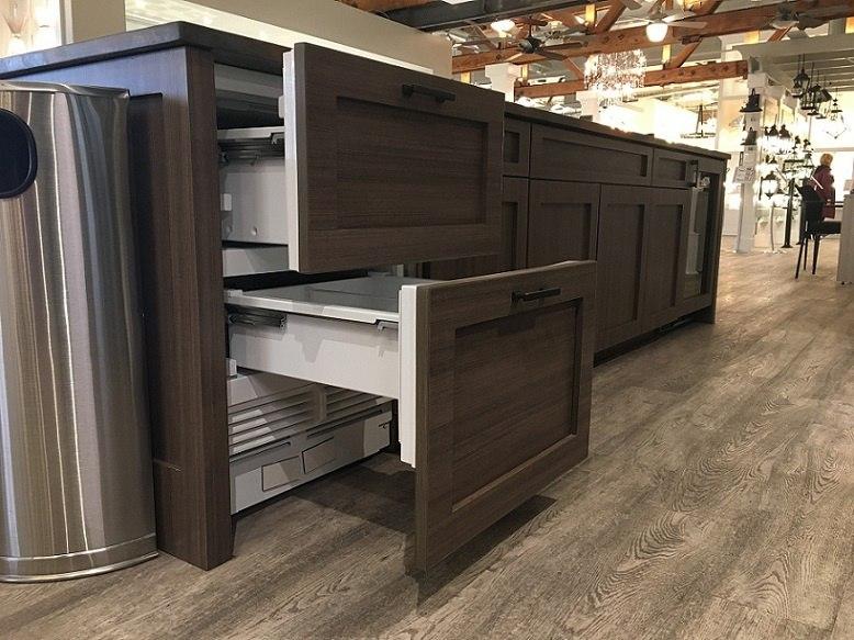 Refrigerator-Drawers-1