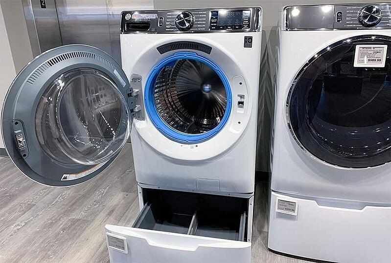 ge-smart-front-load-laundry-set