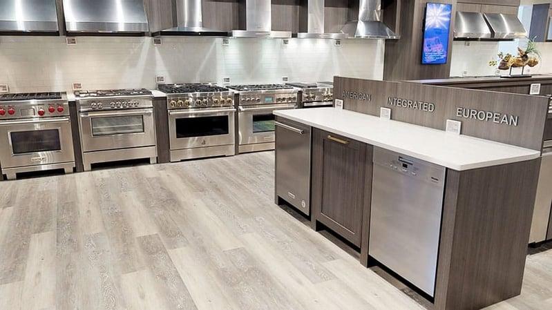 paneled-dishwasher-at-yale-appliance-in-hanover