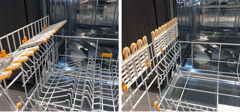 Miele-Dishwasher-Racks-Bottom