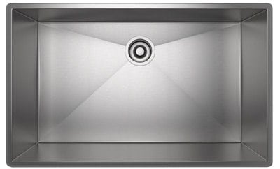 Rohl RSS3018 Deep Sink