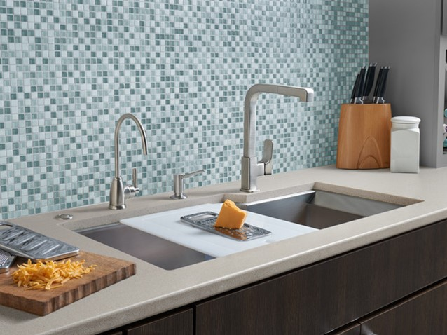 Rohl-quartile-contemporary-faucet-1