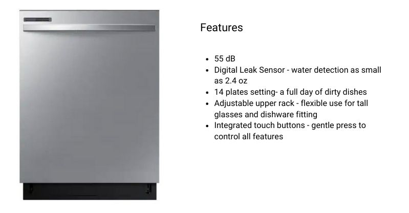 SAMSUNG-DW80R2031US-best-dishwashers-under-500