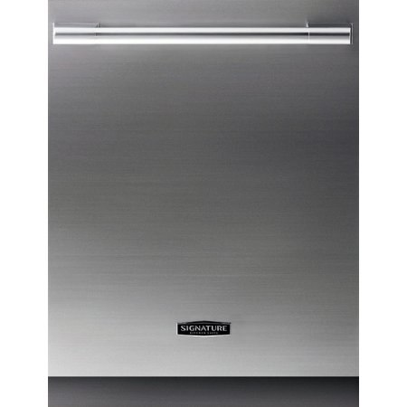 SKS-Dishwasher-UPDF9904ST