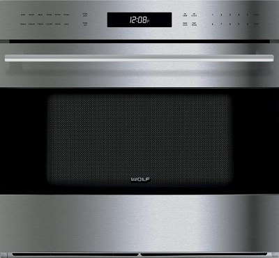 Wolf-E-Series-Transitional-Wall-Oven