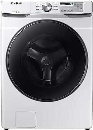 Black Friday Appliance Deals For 2019 Reviews Prices