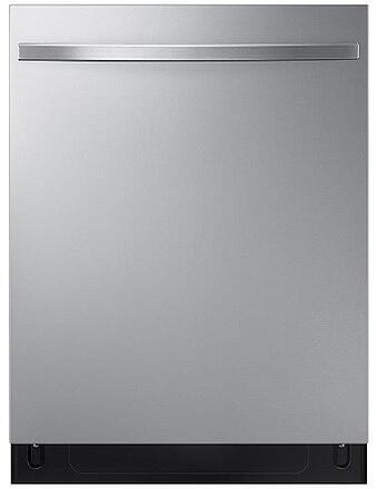 Samsung StormWash Dishwasher DW80R5061US