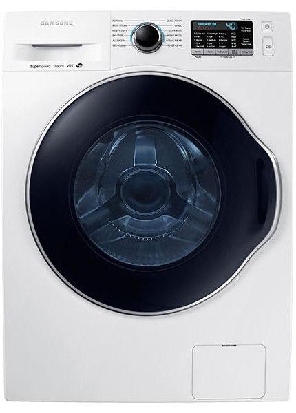 Samsung WW22K6800AW