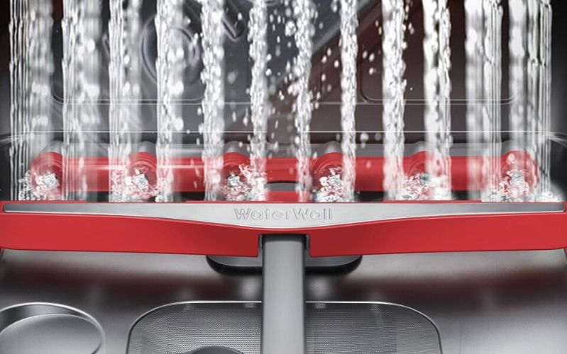 Samsung WaterWall and Zone Booster Features (4)