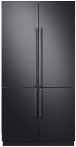 Samsung-Chef-Collection-42-Inch-RefrigeratorBRF425200