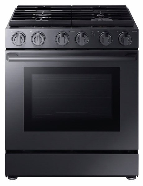 Samsung-Chef-Collection-Pro-NX58M9960PM