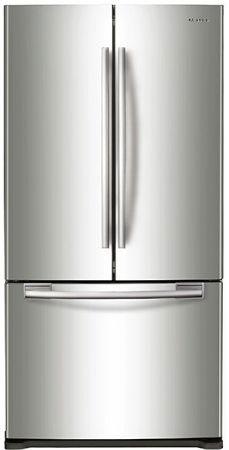 Samsung-Counter-Depth-French-Door-Refrigerator-RF18HFENBSR