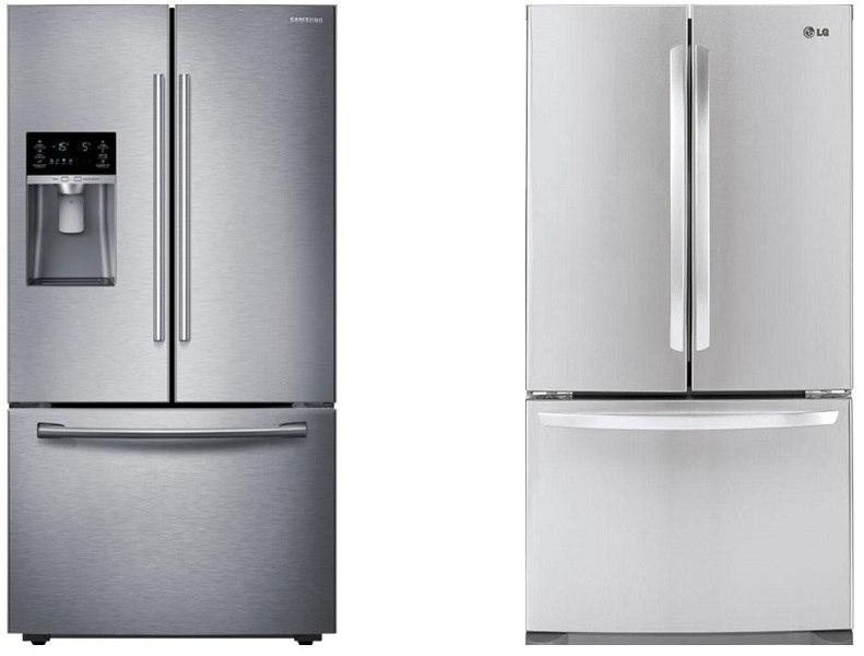 Samsung-Counter-Depth-Refrigerator-LG-Counter-Depth-Refrigerator