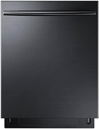 Samsung-DW80K7050US